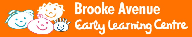 Brooke Avenue Early Learning Centre - Child Care