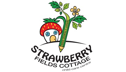 Strawberry Fields Cottage Child Care Centre - Child Care