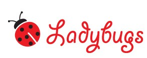 Ladybugs Early Learning and Care Centre Helena Valley - Child Care