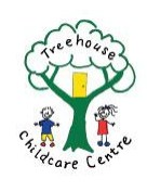 Treehouse Childcare Centre Donnybrook - Child Care