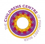 Childrens Centre of Margaret River - Child Care