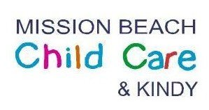 Mission Beach Child Care  Kindy