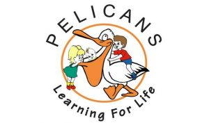 Pelicans Early Learning  Child Care Cairns North - Child Care