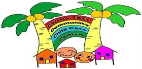 Cairns Tafe Community Child Care Centre - Child Care