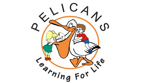 Pelicans Early Learning  Child Care - Child Care