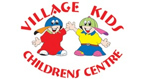 Village Kids Childrens Centre Home Hill - Child Care