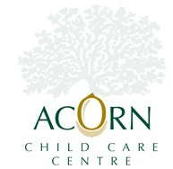 Acorn Child Care Centre - Child Care