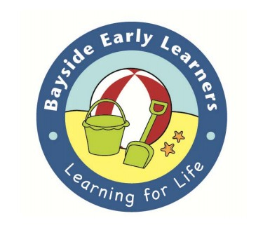 Bayside Early Learners - Child Care