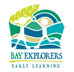 Bay Explorers Early Learning - Child Care