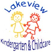 Lakeview Kindergarten & Childcare - Child Care