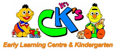 CK's Early Learning Centre  Kindergarten - Child Care
