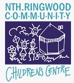 North Ringwood Community Childrens Centre - Child Care