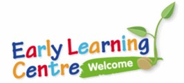Mission Australia Early Learning Services Cranbourne East - Child Care