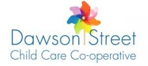 Dawson Street Child Care Co-Operative - Child Care