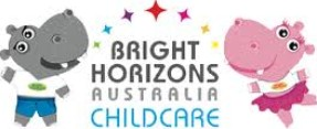 Bright Horizons Australia Childcare Wantirna South - Child Care