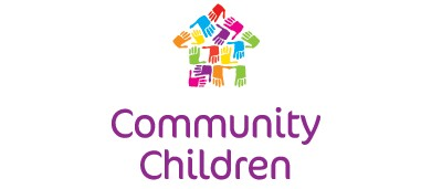 Community Children Moonee Ponds