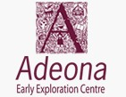 Adeona Early Esploration Centre Mackay - Child Care