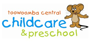 Toowoomba Central Childcare  Preschool