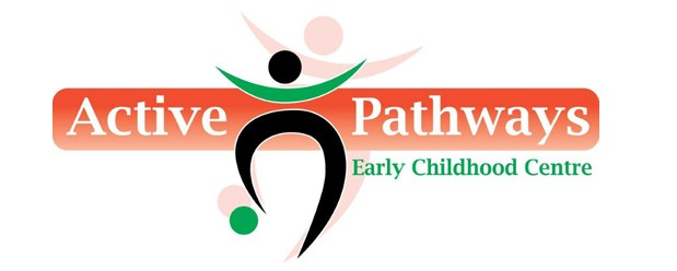 Active Pathways Early Childhood Centre