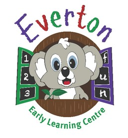 Everton Early Learning Centre - Child Care