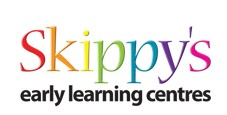 Skippy's Early Learning Centre - Child Care