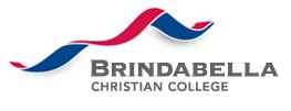 Brindabella Christian College Early Learning Centre - Charnwood - Child Care