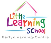 Little Learning School Forde - Child Care