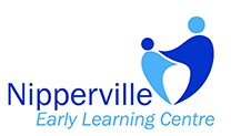 Nipperville Learning Centre - Child Care