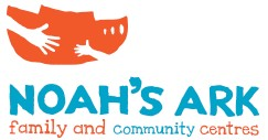 Noah's Ark Long Day Care Service - Child Care