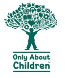 Only About Children Yarralumla - Child Care