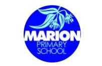 Marion Primary School Out Of School Care