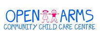 Open Arms Community Child Care Centre - Child Care