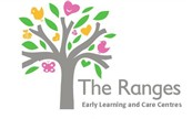 The Ranges Early Learning and Care Centre Aldgate - Child Care