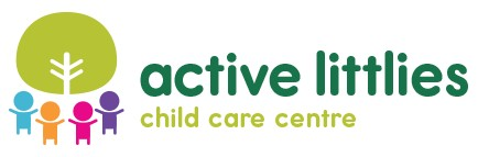 Active Littlies Child Care Centre