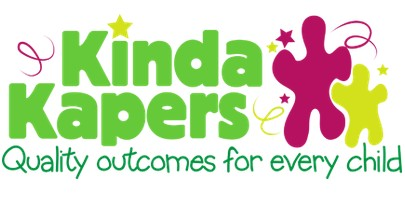 Adamstown Kinda Kapers Long Day Care - Child Care