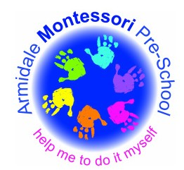 Armidale Montessori Pre-school - Child Care