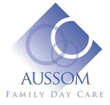 Aussom Family Day Care - Child Care