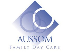 Aussom Family Day Care Scheme - Child Care