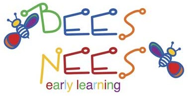 Bees Nees Early Learning Service - Child Care