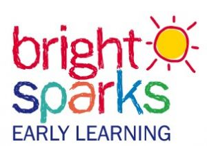 Bright Sparks Early Learning - Child Care