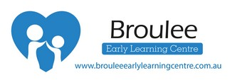 Broulee Early Learning Centre Pty Ltd Broulee