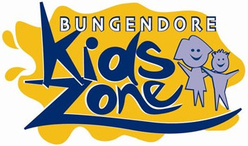 Bungendore Kids Zone - Child Care