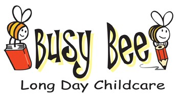 Busy Bee Long Day Childcare - Child Care