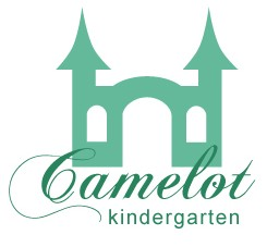 Camelot Kindergarten Child Care Service
