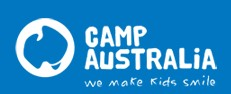 Camp Australia - Foxtel Vacation Care