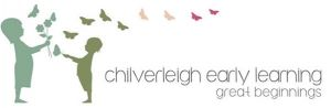 Chilverleigh Early Learning - Child Care