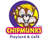 Chipmunks Tuggerah