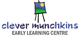 Clever Munchkins Early Learning Centre - Child Care