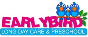 Earlybirds Long Day Care Centre - Child Care