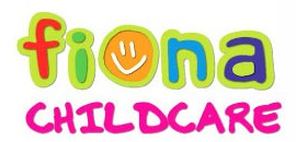 Fiona Childcare Centre Bathurst